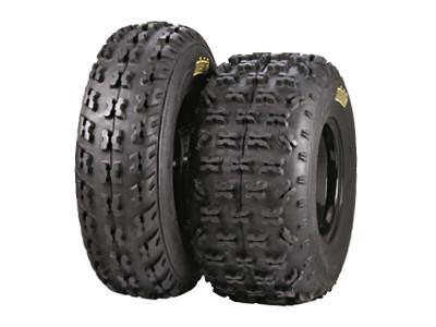 アイティーピー オフロード・トレール/デュアルパーパス タイヤ ホールショット XCR 22X7X10 ATV用 (ATV tire ITP HOLESHOT XCR 22X7X10【ヨーロッパ直輸入品】)