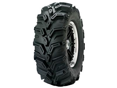 アイティーピー オフロード・トレール/デュアルパーパス タイヤ XTR マッドライト 27X9X14 ATV用 (ITP ATV tire XTR Mudlite 27X9X14【ヨーロッパ直輸入品】)