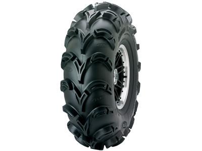 アイティーピー オフロード・トレール/デュアルパーパス タイヤ マッドライト XXL 30x12x14 ATV用 (ITP ATV tire MUDLITE XXL 30x12x14【ヨーロッパ直輸入品】)