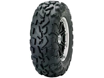 アイティーピー オフロード・トレール/デュアルパーパス タイヤ バハクロス 26x9x12 ATV用 (ITP ATV tire BAJACROSS 26x9x12【ヨーロッパ直輸入品】)