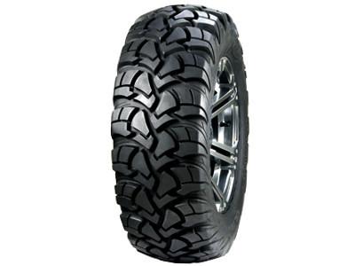 アイティーピー オフロード・トレール/デュアルパーパス タイヤ ウルトラクロス 30X10X14 ATV用 (ITP ATV tire UltraCross 30X10X14【ヨーロッパ直輸入品】)