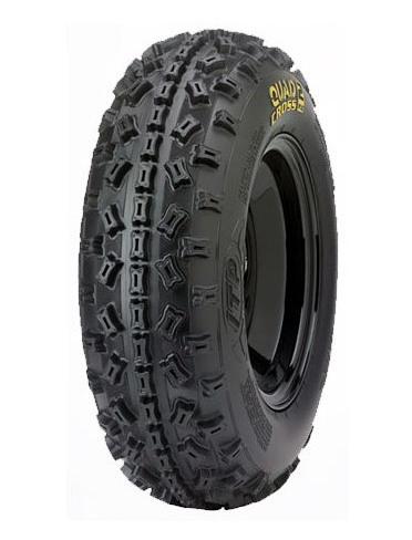 アイティーピー オフロード・トレール/デュアルパーパス タイヤ クロス QUAD MX2 20X6X10 ATV用 (Tyre ITP ATV QUAD CROSS MX2 20X6X10【ヨーロッパ直輸入品】)