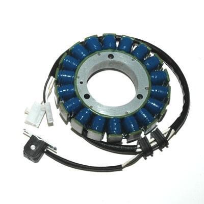 ELECTROSPORT エレクトロスポーツ スターター XVS1100 99-07用 (STATOR FOR XVS1100 99-07【ヨーロッパ直輸入品】)