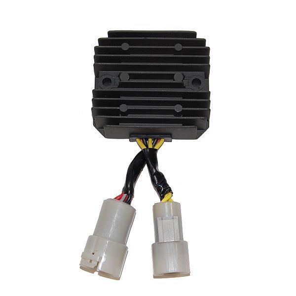 ELECTROSPORT エレクトロスポーツ レギュレーター QUAD用 (REGULATOR FOR QUAD【ヨーロッパ直輸入品】)