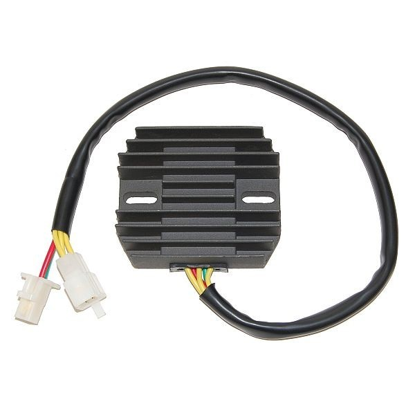 ELECTROSPORT エレクトロスポーツ レギュレーター HONDA用 (ELECTROSPORT REGULATOR FOR HONDA【ヨーロッパ直輸入品】) XR650 L (650) 93-99 XR650L (650) 05-07