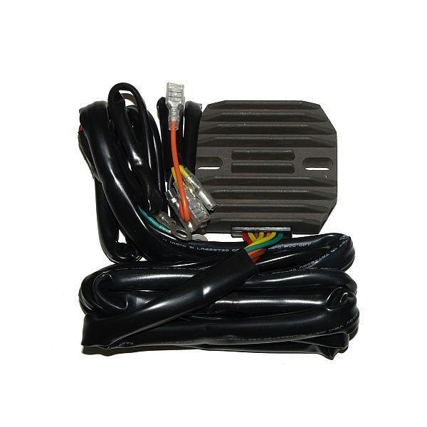 ELECTROSPORT エレクトロスポーツ レギュレーター BMW MOTO GUZZI用 (REGULATOR FOR BMW MOTO GUZZI【ヨーロッパ直輸入品】)