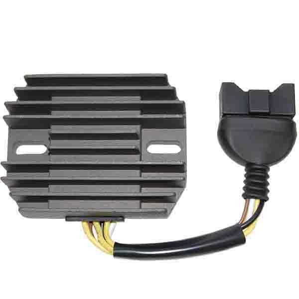 ELECTROSPORT エレクトロスポーツ レギュレーター ZX9R 98-99用 (REGULATOR FOR ZX9R 98-99【ヨーロッパ直輸入品】) ZX9R (900)