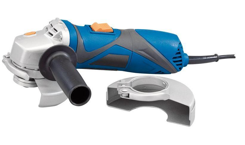 ドラッパー 電動グラインダー DRAPER エキスパートアングルグラインダー 830W 115mm【DRAPERt Expert angle grinder 830W 115mm】【ヨーロッパ直輸入品】