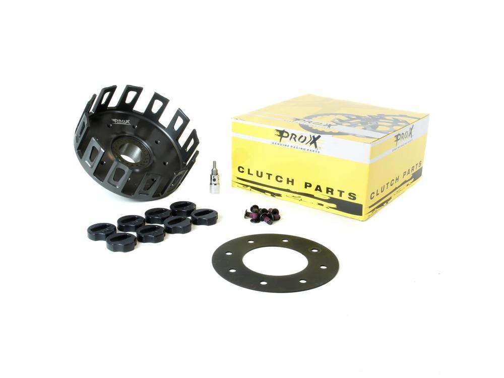 Prox プロックス クラッチ Clutch Baskets 【ヨーロッパ直輸入品】 CRF250R(250)10-17