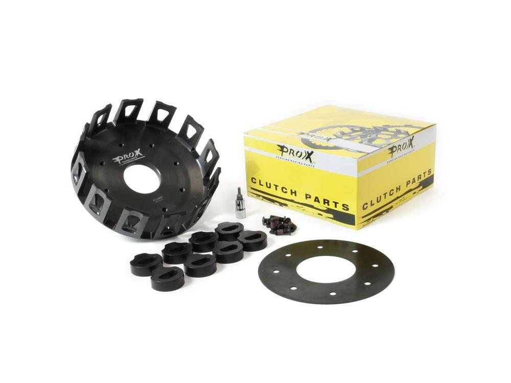 Prox プロックス クラッチ Clutch Baskets 【ヨーロッパ直輸入品】 RM-Z450(450)08-17 RMX450Z(450)10-14