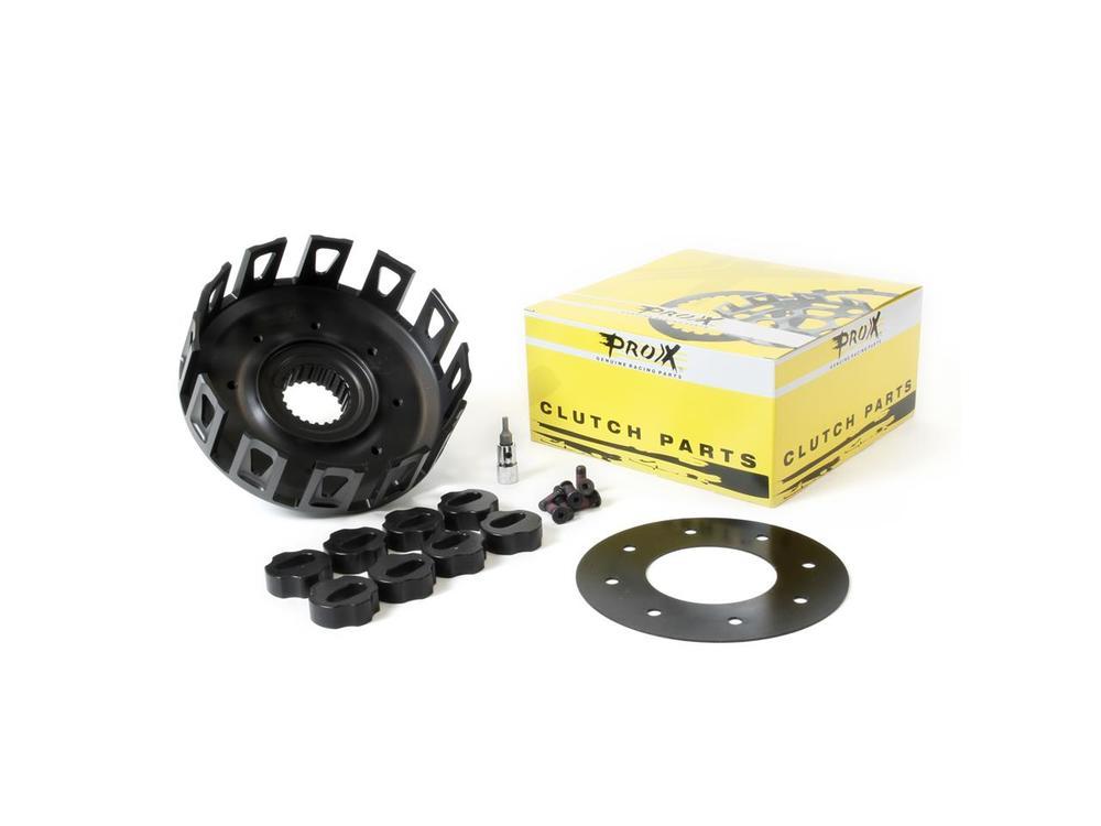 Prox プロックス Clutch Baskets 【ヨーロッパ直輸入品】 EC450F(450)13-15 YZ450F(450)04-17