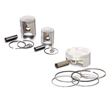 Prox プロックス Kit pistons O100.97 Prox forges 990 SM/SUPERDUKE 【ヨーロッパ直輸入品】 990ADVENTURE(990)06-08 990SMR(990)09-12 990SMT(990)09-12 990SUPERDUKE(990)05-12 990SUPERDUKER(990)07-12