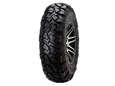 ITP アイティーピー オフロード・トレール/デュアルパーパス Tyre Ultracross R Spec R 14 8PR NHS TL 【ヨーロッパ直輸入品】