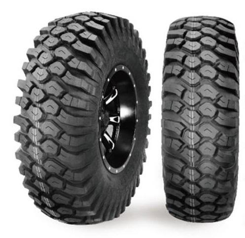 A.R.T エーアールティー ウインター・スノータイヤ Tyre XRACER 28X10 R 14 8PR E TL 【ヨーロッパ直輸入品】