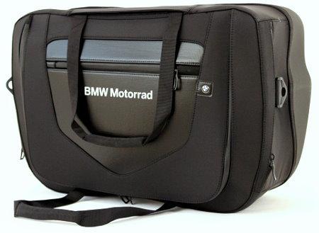 BMW ビーエムダブリュー トップケース用インナーバッグ R1200 RT R1200 RT K52 K1600 GTL K1600 GTL K1600 GTL K48 K1600 GT K1600 GT K1600 GT K48