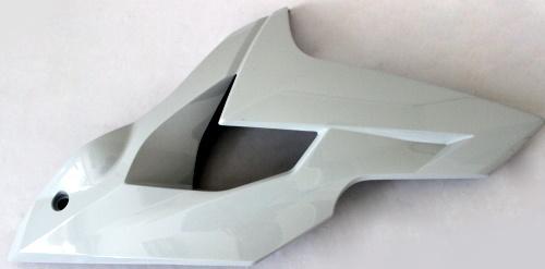 BMW ビーエムダブリュー カバー サイドパネル S1000 R K47