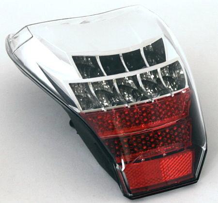 BMW ビーエムダブリュー テールランプ テールライト LED