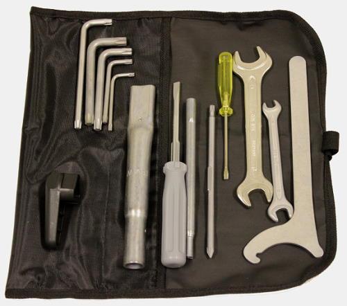 BMW ビーエムダブリュー セット工具 ツールキット