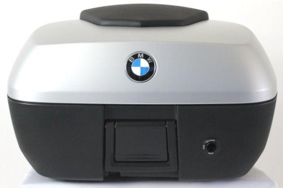 BMW ビーエムダブリュー トップケース・テールボックス トップケース K1200 GT K1200 GT K44 K1300 GT K1300 GT K44 R1200 RT R1200 RT K26 R900 RT K26