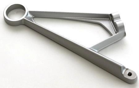 新入荷 流行 BMWビーエムダブリュー マフラーステー R マフラー ホルダー BMW K21 T NINE ビーエムダブリュー RnineT ◆高品質