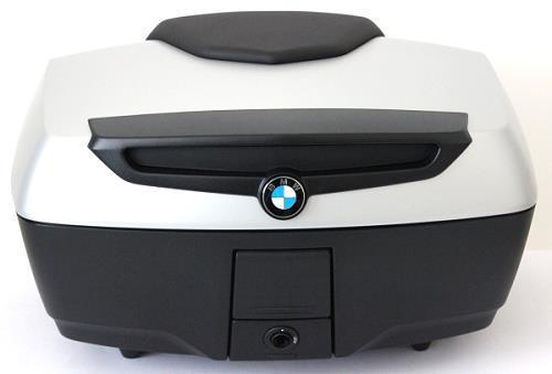 【在庫あり】BMW ビーエムダブリュー トップケース・テールボックス トップケース K1600 GT K48 K1600 GTL K48 R1200 RT R1200 RT K52