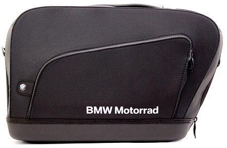 BMW ビーエムダブリュー サイドケース用インナーバッグ R1200 RT R1200 RT K52 K1600 GTL K1600 GTL K1600 GTL K48 K1600 GT K1600 GT K1600 GT K48