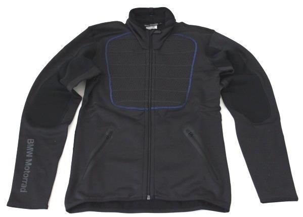 BMW ビーエムダブリュー アンダー・インナーウェア PCM ファンクションジャケット サイズ:2XL