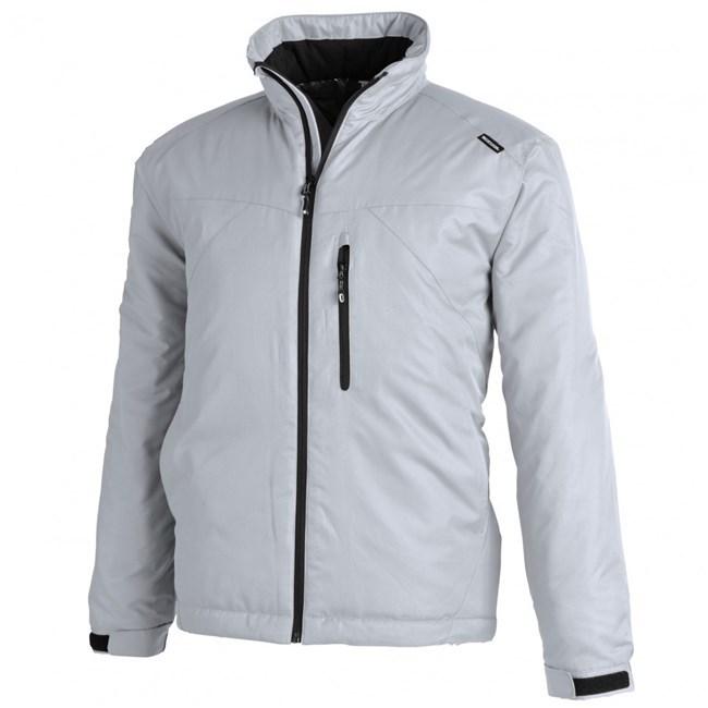 TSDESIGN ティーエスデザイン ウインタージャケット MEGA HEAT (メガヒート) ライトウォームジャケット サイズ:M