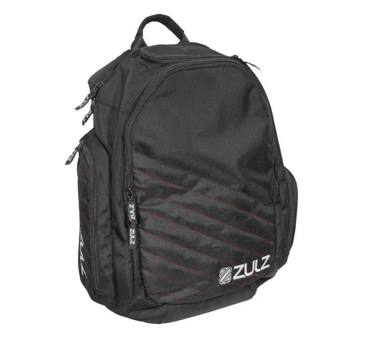 ZULZ ズルーズ ピボットバックパック [103002]