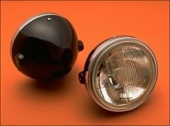 CHIC DESIGN シックデザイン シビエクラシックライト W400 W650 W800