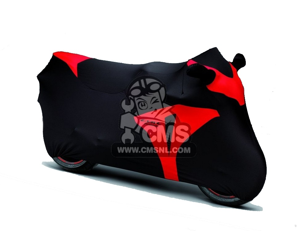 CMS シーエムエス バイクカバー INDOOR CYCLE COVER