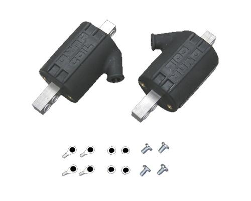 Neofactory ネオファクトリー ダイナコイル 5Ω シングルファイヤー 5Ωシングルファイヤーモデル 独立点火仕様モデル