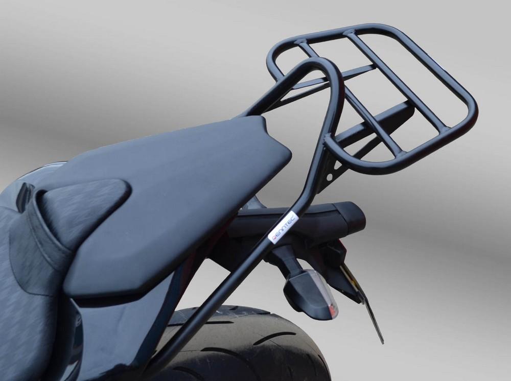 ODAX オダックス RENNTEC スポーツキャリア Z1000 (水冷)