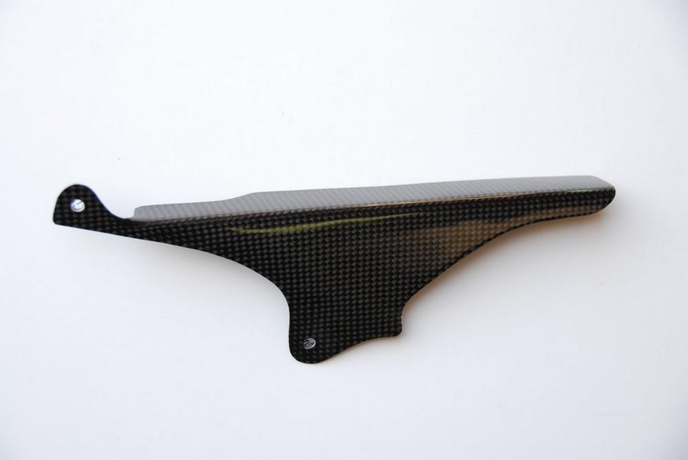 LighTech ライテック カーボンパーツ APRILIA用 チェーンカバー RSV4 R APRC 9-19 RSV4 R 9-19 RSV4 FACTORY APRC 9-19 TUONO V4