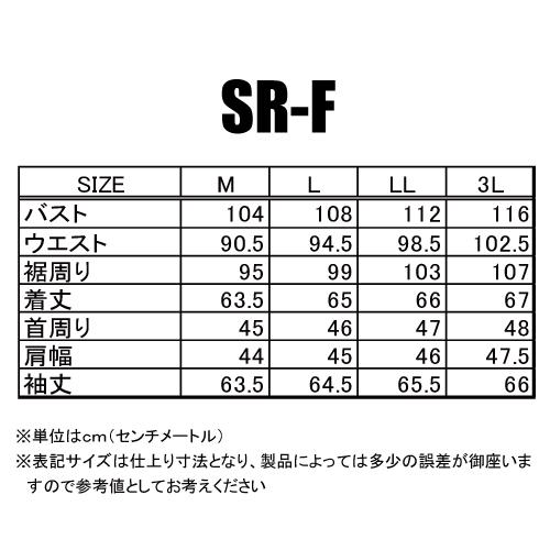 KADOYAカドヤレザージャケットSR-Fシングルライダースサイズ:L