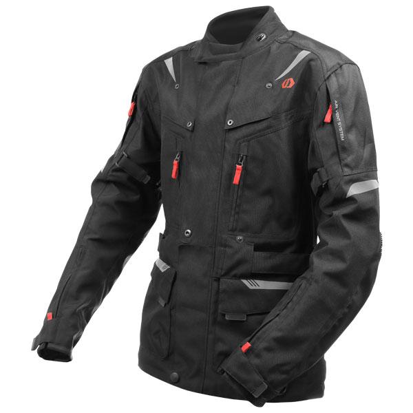 送料無料 ジャケット DFG ディーエフジー ナビゲータージャケット アウトレットセール 特集 サイズ:L DG2301-0013 ウインタージャケット 訳ありセール 格安