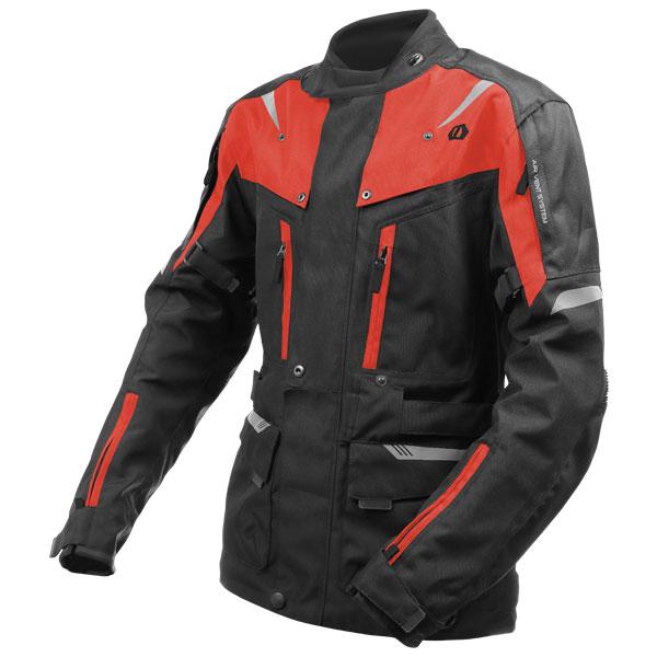 送料無料 ジャケット DFG ディーエフジー ウインタージャケット 迅速な対応で商品をお届け致します 大特価 サイズ:M ナビゲータージャケット DG2301-0032