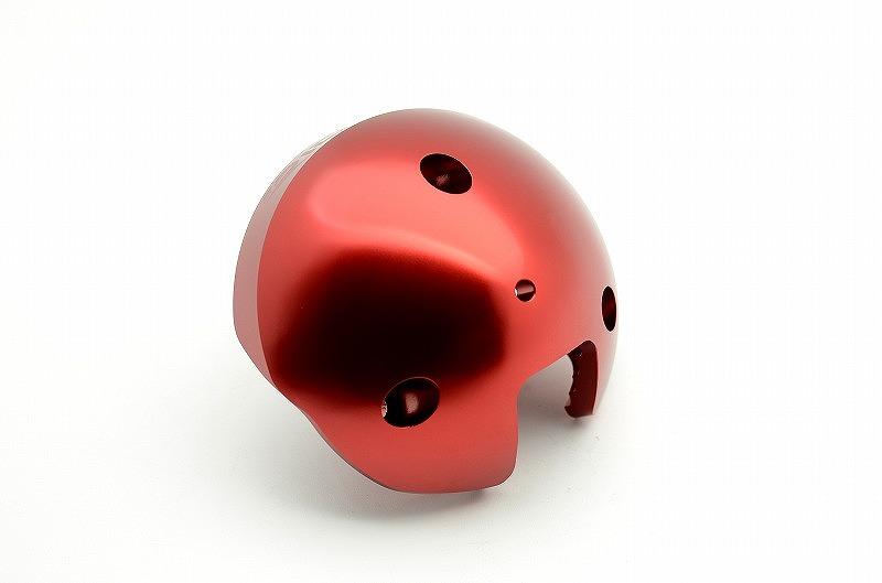 【送料無料/即納】  リデア RIDEA その他メーター関連 RIDEA リデア メーターカバー カラー:レッド, マリセリ:7cbd793b --- canoncity.azurewebsites.net