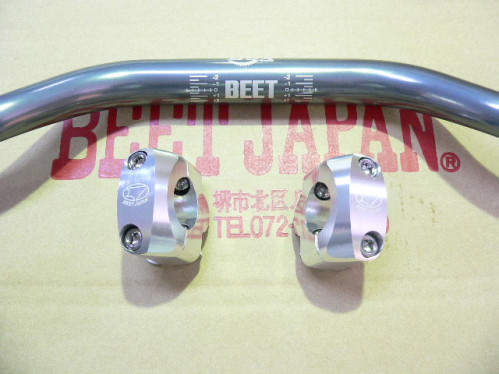 BEET ビート ハンドルキット テーパーハンドルコンバーションキット CB1300SF