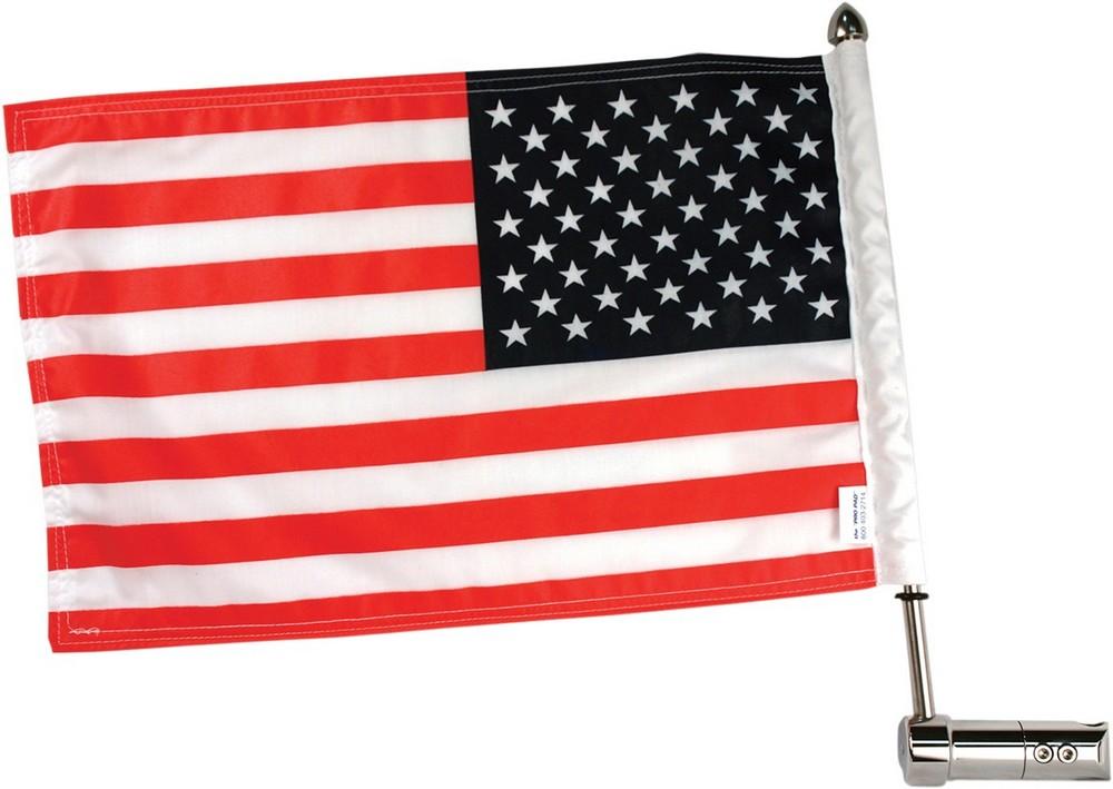 贅沢屋の PRO PAD プロパッド その他外装関連パーツ HD フラグマウント HD AIR【FLAG プロパッド WINGモデル【FLAG MOUNT HD AIR WING [0521-0952]】, 快眠サロン:0bad3afe --- konecti.dominiotemporario.com