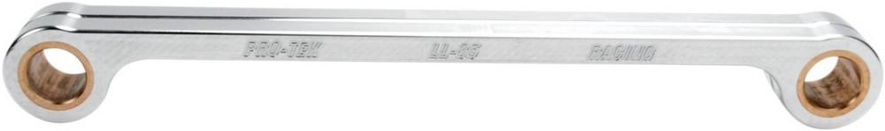 PRO-TEK プロテック ロワーリングリンク YAMAHA 【LOWERING LINKS, YAM [1304-0053]】 YZF-R1