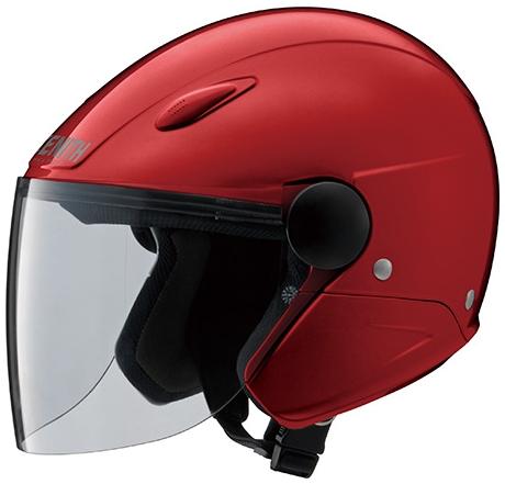 【イベント開催中!】 YAMAHA ヤマハ ワイズギア ジェットヘルメット SF-7 Lea Winds [リーウインズ] ヘルメット サイズ:フリー