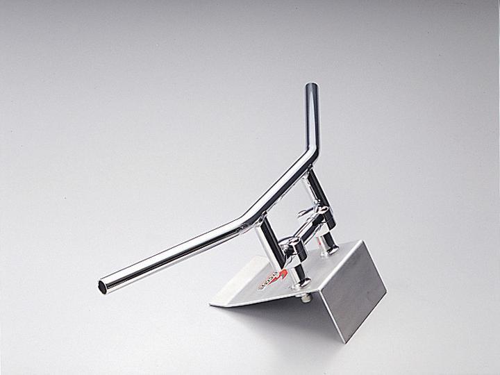 HURRICANE ハリケーン 100Z型 ハンドルセット Z250 (2013-)