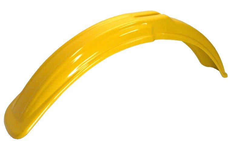 ホーリーエクイップ HollyEquip フロントフェンダー RM/PE 100/125/175/250/400(78-79)