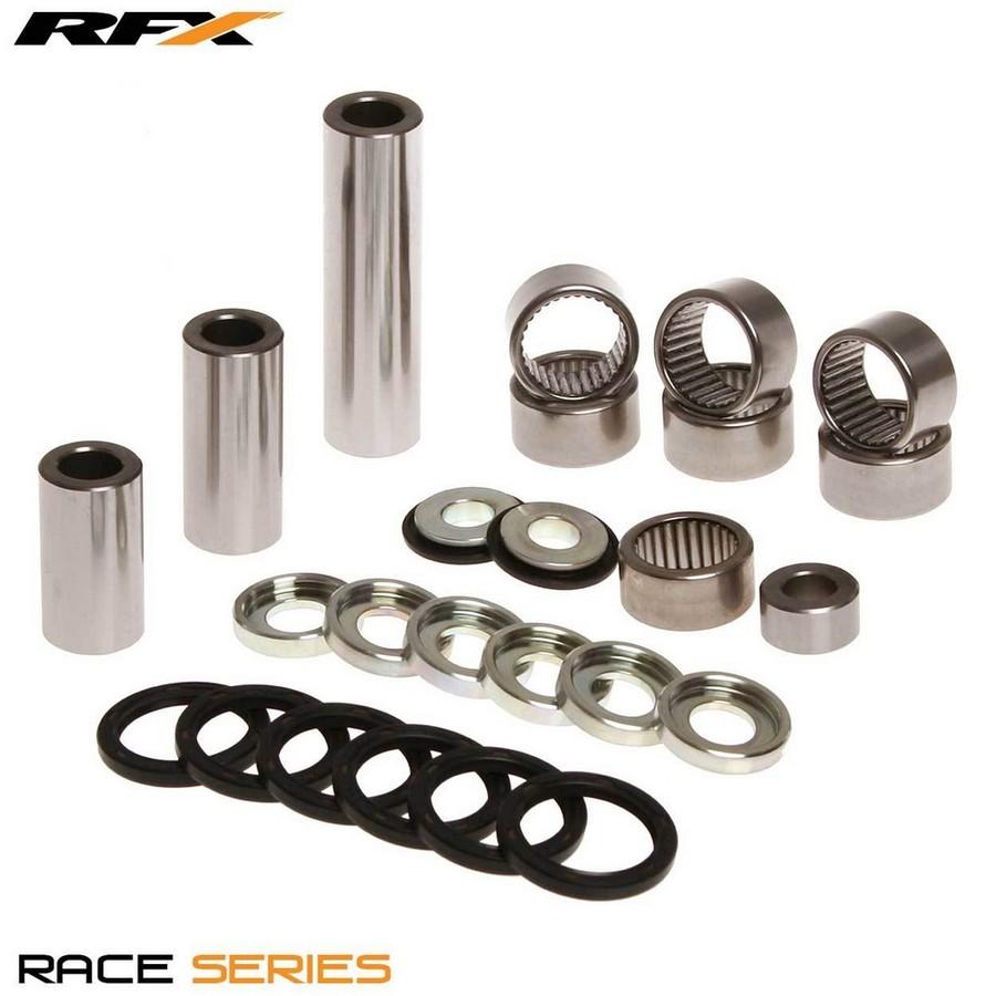 RaceFX レースエフエックス ピストン・ピストン周辺パーツ RFX Race Linkage Kit YFZ450R 09-13 YFZ450X 10-11