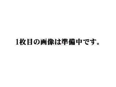 Dynojet ダイノジェット ジェットキット YAMAHA FJ1200 【JETKIT YAM FJ1200】[DJ-4127] FJ1200 1986 - 1993