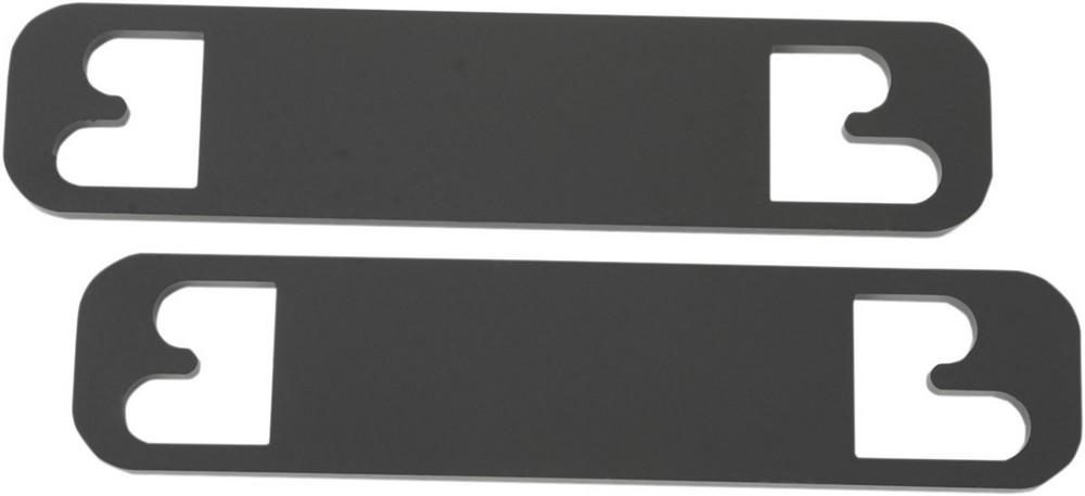 PHOENIX PRODUCTS フェニックスロダクツ ロワーリングリンク YAMAHA 【LOWERING LINKS YAMAHA [1304-0552]】