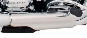 供え REMUSレムス マフラーガードヒートガード プラグイン カタリティック コンバーター ●手数料無料!! REMUS R XV レムス 950