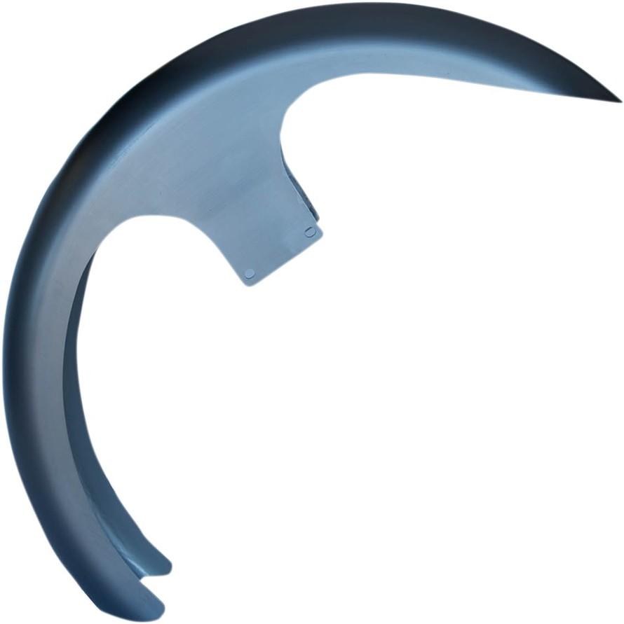 """RUSS WERNIMONT DESIGNS ロスワーニモントデザイン フロントフェンダー 6"""" 26"""" LS3モデル 2017-2017用【FENDER FRT 6""""26""""LS3.14-17 [1401-0602]】"""