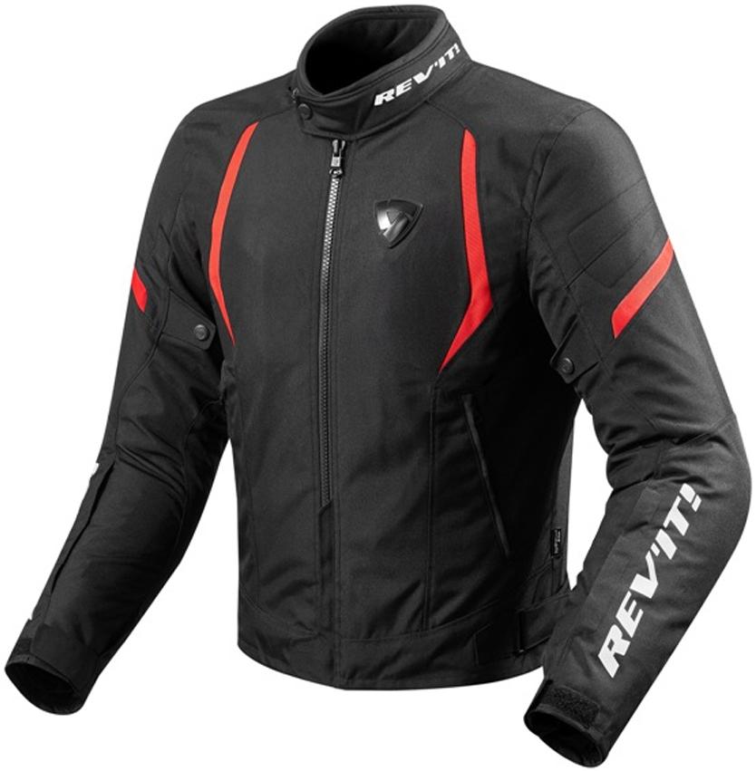 REVIT レブイット 3シーズンジャケット ジャケット ジュピター2 サイズ:M